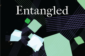 game logo for Entangled