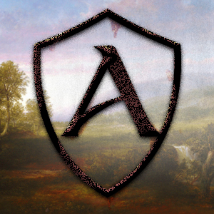 game logo for Alynthia
