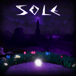 game logo for Sole
